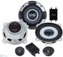 Hifonics HFi 4.2C