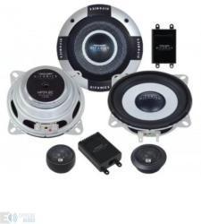 Hifonics HFi 5.2C