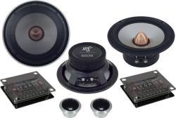 Hifonics Maxximus MX6.2C
