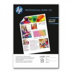 HP CG965A