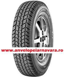 GT Radial Champiro WT 70 135/70 R15 70T