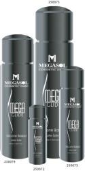 Megaglide Silicone Classic 30 ml