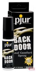 Pjur Back door nyugtató análspray 20ml
