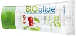 BIOglide Kirsch - cseresznyeízű síkosító 80ml