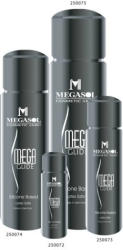 MEGAGLIDE SILICONE CLASSIC BOTTLE 100ML