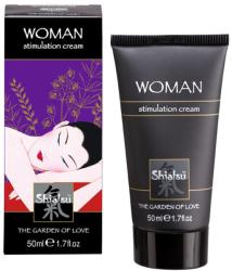 GEISHA´S DREAM STIMULATION SPRAY 50ML