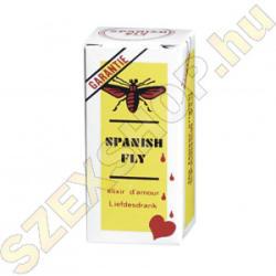 SPANISH FLY EXTRA POWER 15ML