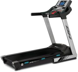 BH Fitness G6414I
