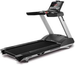 BH Fitness HiPower LK6000 Banda de alergare