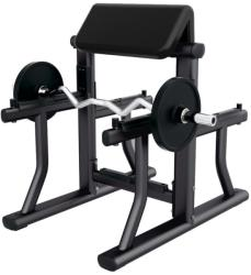 Active Gym Arm Curl Bench