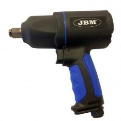 JBM JB-52984