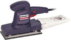 SPARKY MP 300E