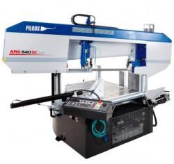 Pilous ARG 640 DC SAF