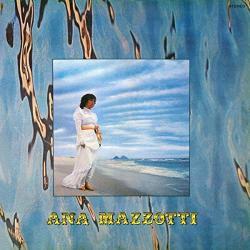 NINGUEM VAI ME SEGURAR (Mazzotti, Ana) - facethemusic - 7 290 Ft