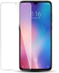 Xiaomi Mi 9T / 9T Pro / K20 / K20 Pro karcálló edzett üveg Tempered glass kijelzőfólia kijelzővédő fólia kijelző védőfólia