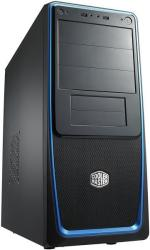 Cooler Master Elite 311 Basic (RC-311B)
