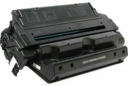 Utángyártott Canon EP-72