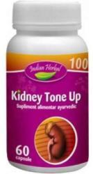 Indian Herbal Kidney Tone Up - 60 comprimate