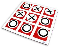 Tactic Sport Búvár játék tábla 52x52 cm méret