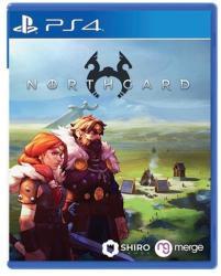 Merge Games Northgard (PS4)