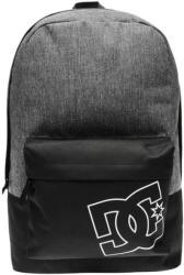 DC Daylie CB hátizsák - fekete - szürke