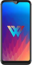 LG W30 32GB Dual