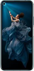 Honor 20 Pro 256GB Dual