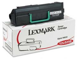 Lexmark 12L0250