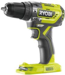 RYOBI R18DD5-0 (5133003596)