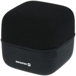 SWISSTEN cube TWS