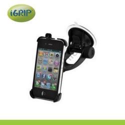 iGRIP T6-90503