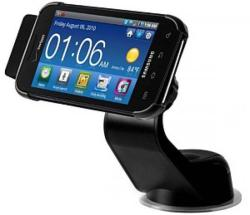 Samsung ECS-V968