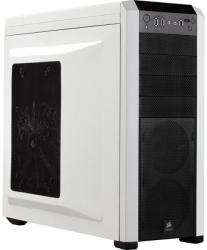 Corsair Carbide 500R (CC-901101)