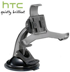 HTC CU S480
