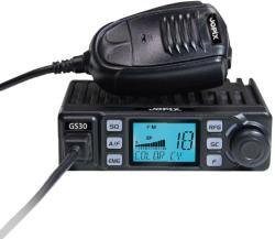 Jopix GS30 Statie radio