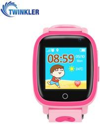 Twinkler TKY-Q11