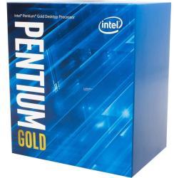 Intel Pentium Gold G5420 Dual-Core 3.8GHz LGA1151