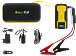 Green Cell 11100mAh CJS01