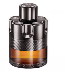 Azzaro Wanted by Nigth EDT 100ml Tester
