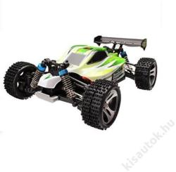 WLtoys Off-Road Buggy A959-B