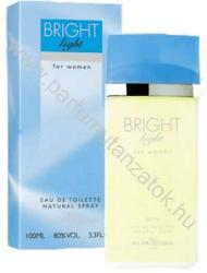 Alta Moda Bright Light EDT 100ml