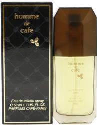 Café Café Homme de Café EDT 100ml