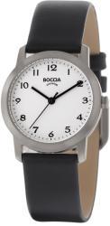 Boccia 3291