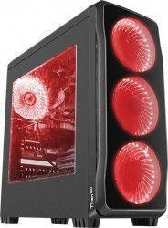 Diaxxa diaxxa-lightgaming-i59400frx5700