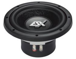 ESX SX-840