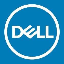 Microsoft Dell Windows Server 2019 Essentials 634-BSFZ