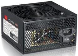 MS-TECH MS-N550VAL 550W