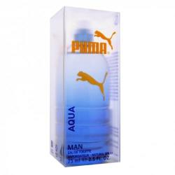 PUMA Aqua Man EDT 75ml