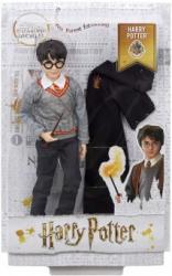 Mattel Harry Potter FYM50
