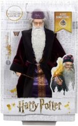 Mattel Harry Potter Albus Dumbledore FYM54